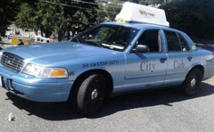City Cab bremerton