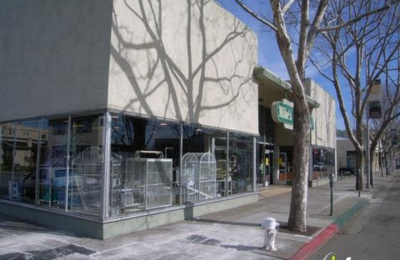Mike's Feed and Pets - San Leandro, CA