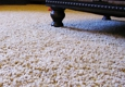 Heaven's Best Carpet Cleaning Klamath Falls OR - Klamath Falls, OR