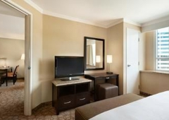 Embassy Suites by Hilton Los Angeles Glendale