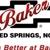 Baker Chevrolet, Inc
