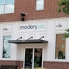 Modery Family Dental