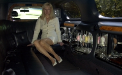 Phase 1 Limousine LLC