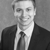 Edward Jones - Financial Advisor: Mike Collegeman