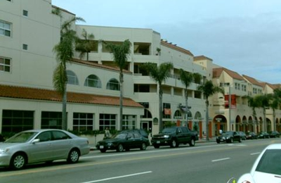 CVS Pharmacy - Venice, CA