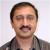 Dr. Paul V Sunkavalli, MD