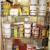 Radiant Food Store 226 Marathon Gas Station in Harrisburg