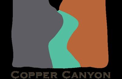 Copper Canyon Family Dentistry - Albuquerque, NM