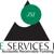 JOBE Services Inc