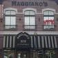 Maggiano's Little Italy - Washington, DC