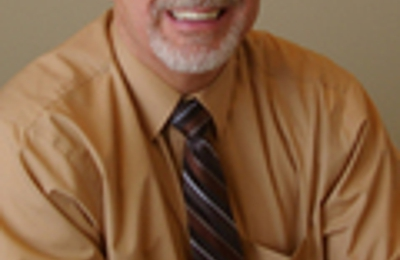 Dr. Paul Duane Hopkins, DDS - Anchorage, AK
