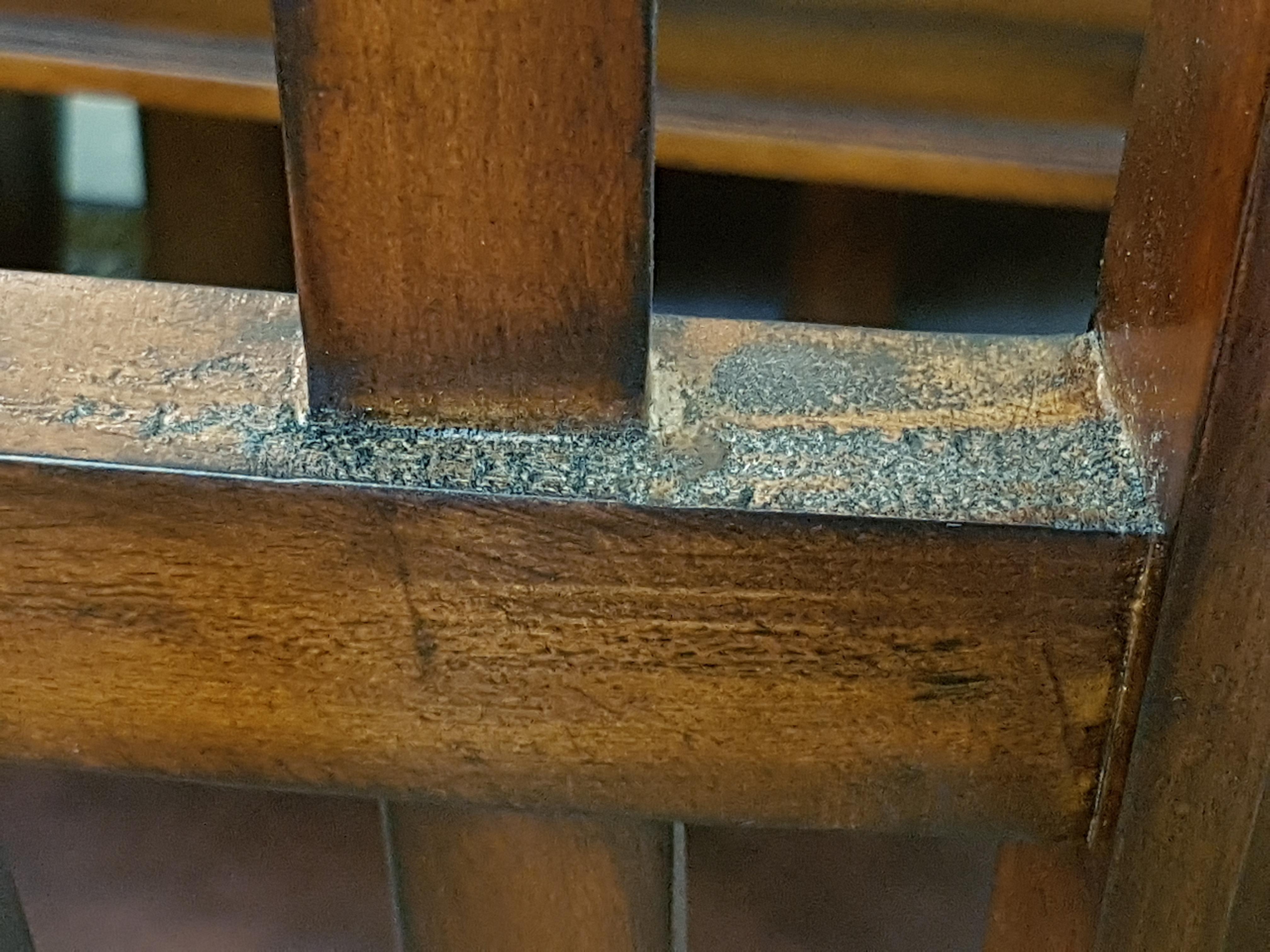 Bel Furniture   Sugar Land 4989 Sweetwater Blvd, Sugar Land, TX 77479    YP.com