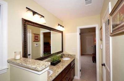 Ordinaire Corbella Kitchen U0026 Bath   Jacksonville, FL