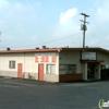 Sei Auto Repair & Star Smog Station