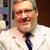 Dr. Daniel Isaac & Associates