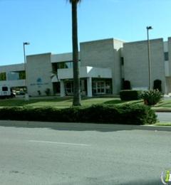 Rosenberg, Bradley J, MD - Covina, CA