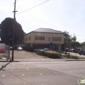 Sierra Point Credit Union - South San Francisco, CA