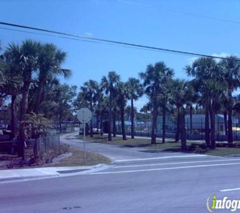 Rapids Water Park - West Palm Beach, FL