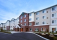 Homewood Suites by Hilton Atlantic City/Egg Harbor Township, NJ - Egg Harbor Township, NJ