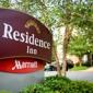 Residence Inn by Marriott Asheville Biltmore - Asheville, NC