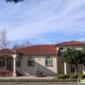 Hariz Sam Family Dentistry - Fremont, CA