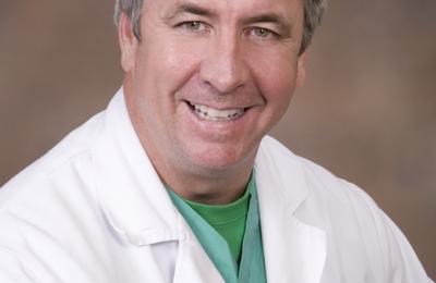Dr. Wesley W Vanderlan, MD - Jackson, MS