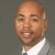 Allstate Insurance Agent: Charles Noonan
