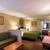 Quality Inn & Suites Garland - East Dallas