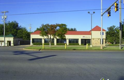 elledge chiropractic acupuncture 5715 n western ave oklahoma city
