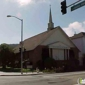 San Francisco Korean Smyrna Methodist Church - San Francisco, CA