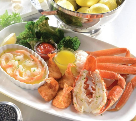 Red Lobster - El Paso, TX