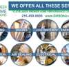 Green Home Solutions Heating and Cooling, Insulation