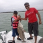 Pirates Of Bay Charters - Rockport, TX