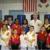 Academy of Tae Kwon Do Karate Studio