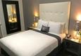 Kent Hotel - Miami Beach, FL