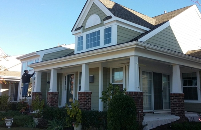 T M Home Improvements Llc Custom Painters 2336 South Wolfsnare Dr Virginia Beach Va 23454 Yp Com