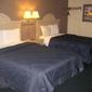 Stay Inn & Suites Detroit - Detroit, MI