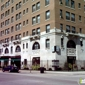 Edgewater Athletic & Swim Club - Chicago, IL
