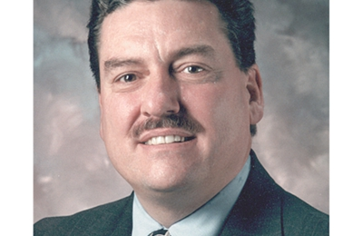 Jim Bair - State Farm Insurance Agent - Huntingdon, PA