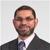 Dr. Shahzad M Khan, MD