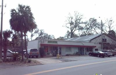 Saint Johns Ave, Jacksonville, FL 32210