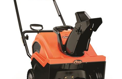 Brents Lawnmower Sales Amp Service 4102 Rockville Rd