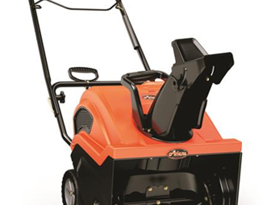 Brent's Lawn Mower Sales & Service - Indianapolis, IN. Lawn Mower Repair Service