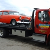 Kreager Towing