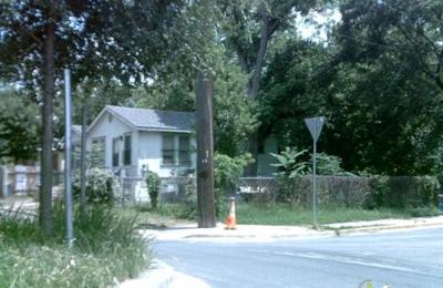 Alba Spray Painting & Pressure Washing Service - Austin, TX