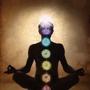 Jennifer Moore Cmt Therapeutic Massage