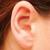 Zounds Hearing Of Valparaiso