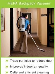Smart Eco Clean