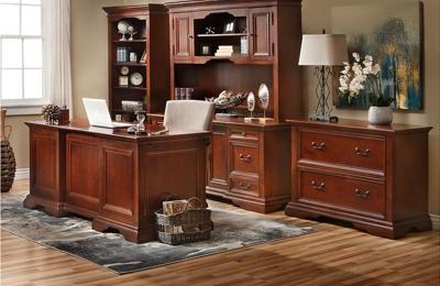 Furniture Row - Lakewood, CO