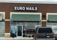 Euro Nails - Martinsburg, WV